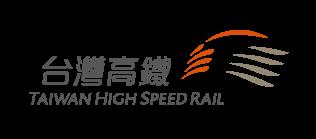 高鐵採購網